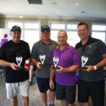 2019 Golf Tournament - Pine Valley Golf Course