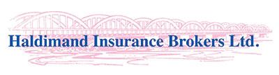 Haldimand Insurance